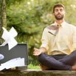 mindfulness techniques
