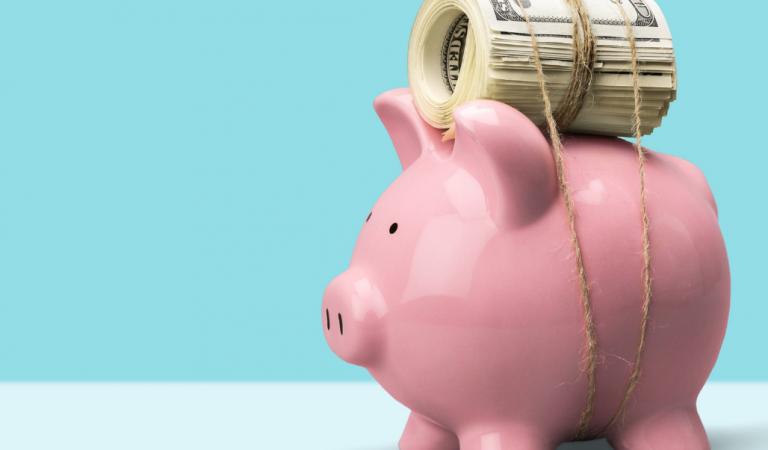 15 Shrewd Money Management Tips