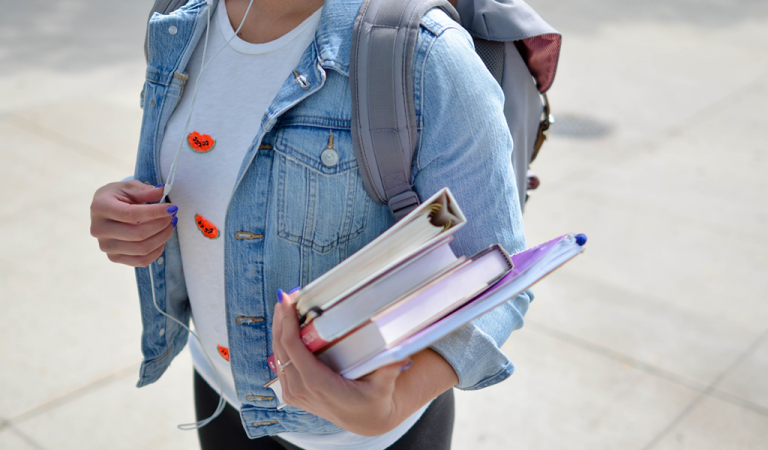 Mental health at university: wellbeing tips for students Education