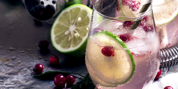 non-alcoholic-drink-