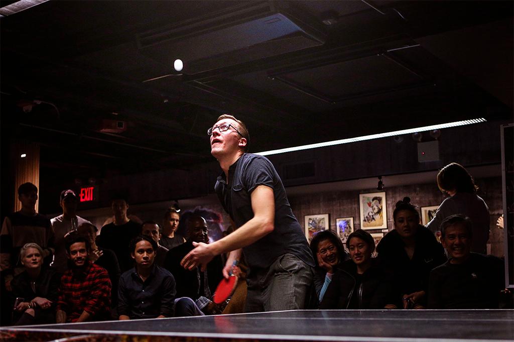 ping-pong-champ