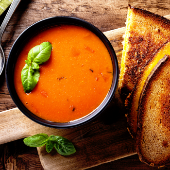 soup-and-sandwich