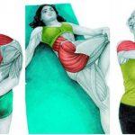 27-stretching-exercises-fb
