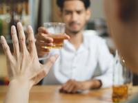Time-to-get-sober