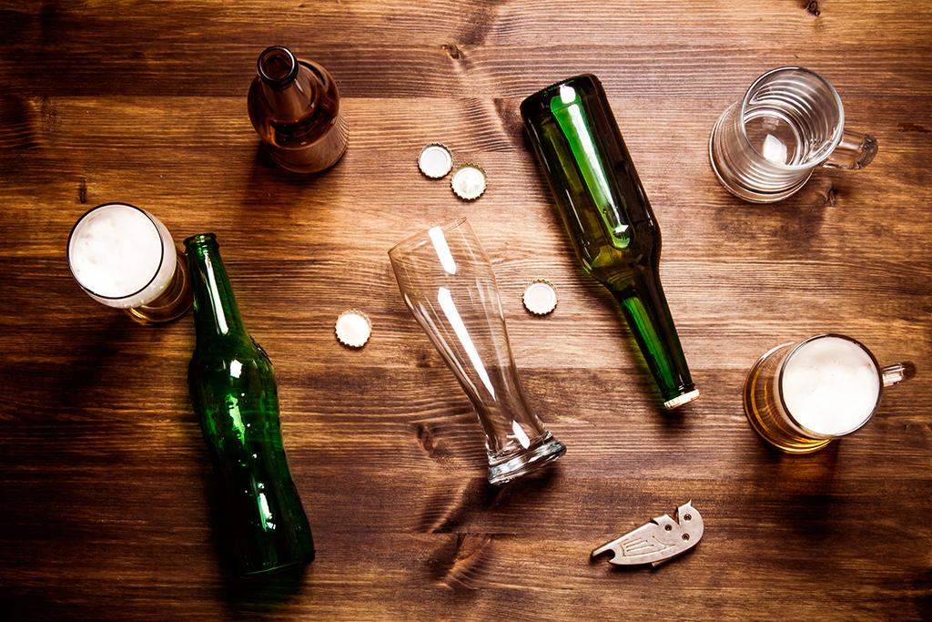 binge-drinking-2