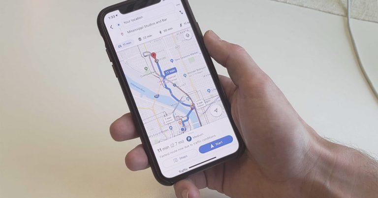 google-maps-in-hand-1200x630-c-ar1.91
