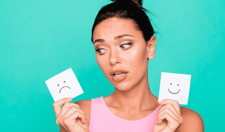 Why You Should Change Your Mood Habits