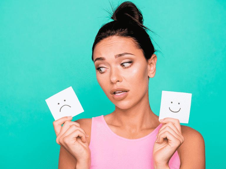 mood habits