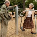 playgrounds-for-older-adults-boost-activity-decrease-loneliness