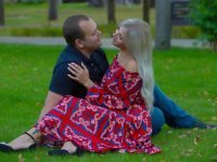 young-couple-4440383_1920
