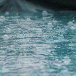 Calming-Rain-Mind-Break