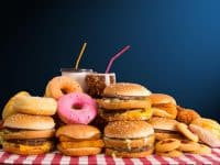 Food-Junk-Fast-No-Bad-Fastfood-Arm