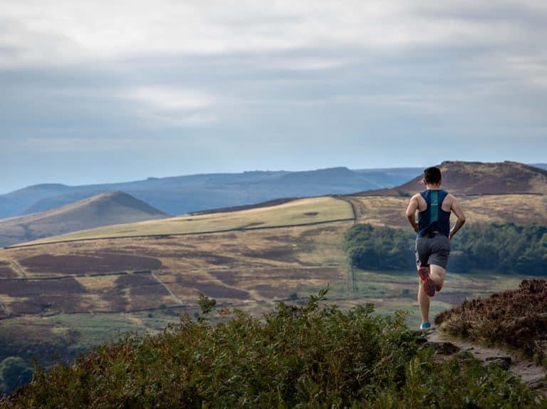 Running-for-days