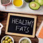 Add-healthy-fats-to-balance-blood-sugar