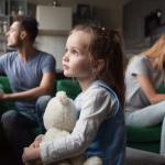 Toxic families