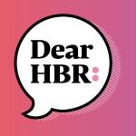 wide-dear-hbr