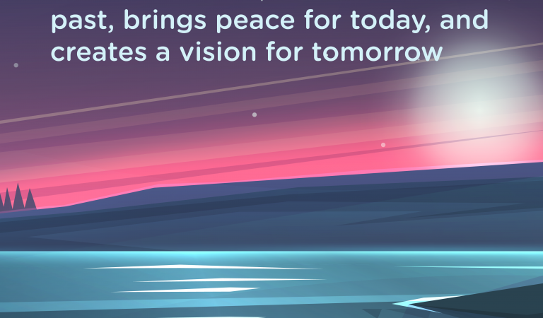 Peace For Today