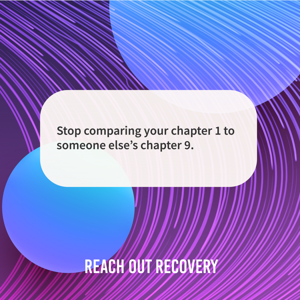 Quote of the day Chapter
