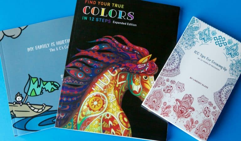 Visit Our Holiday Coloring Books Sale