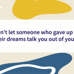 Quote of the day dreams