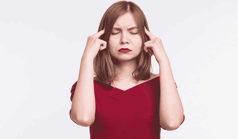Surprising Tips To Make Peace With Your Noisy Mind