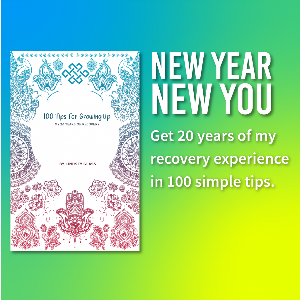 After grief recover yourself with 100 tips for growing up the workbook with tips from the experts