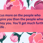 Good morning Gratitude inspire