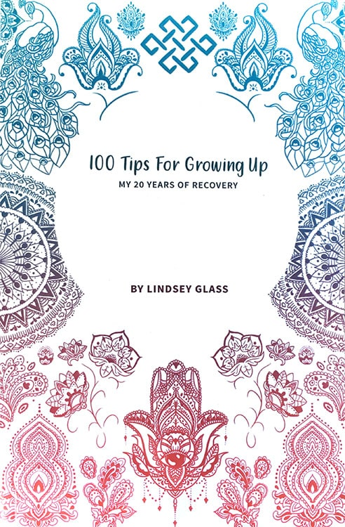 100 tips for growing up