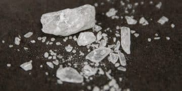 meth is latest drug epidemic