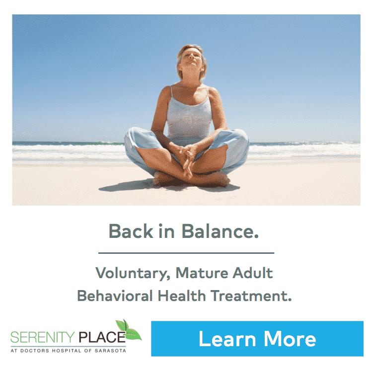 Doctors Hospital Ad - Balance