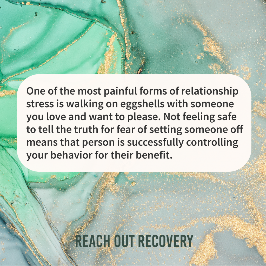 narcissist quotes hurt feelings can control you