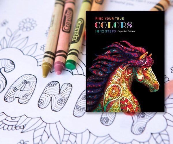Coloring_02 copy