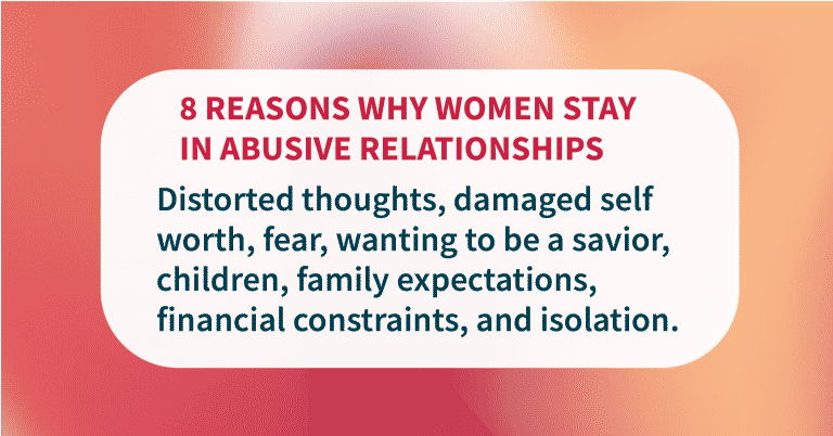 Abuse quotes Leaving Abusive Relationships