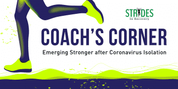 emerging stronger after corona virus