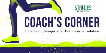 emerging stronger after corona virus