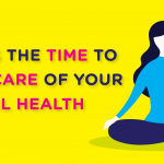 mental health and the corona virus
