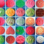 Yaba tablets look like candy