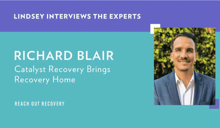 For Many, Recovery At Home Is The Best Option
