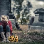 survivors guilt plagues opioid recovery