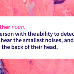 mom quotes who is mom to you