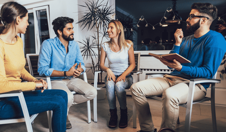 3 Tips To Choose A Recovery Center