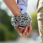 hope for healing codependency
