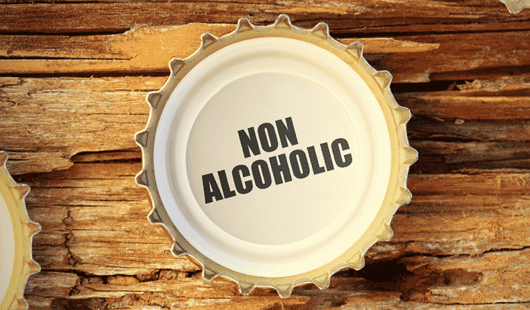 Will Non Alcoholic Drinks Threaten Your Sobriety