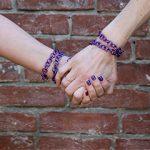Codependency and enabling