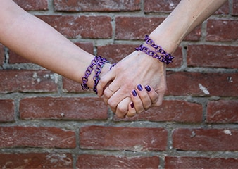 Codependency And Enabling Go Together