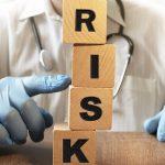 relapse prevention in Covid 19