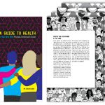 Teen Guide To Health Cover