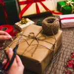 Recovery store holida gift ideas