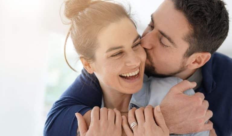 Healthy Relationships Vs Toxic Relationships