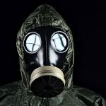 What are the signs of a toxic home